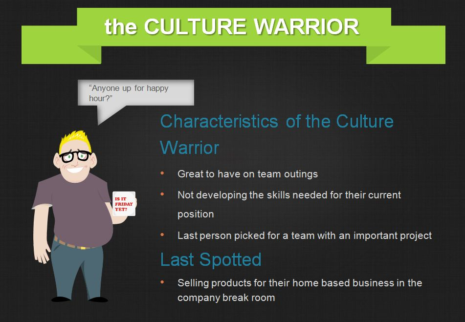 Threads-Executive-Coaching-Organizational-Culture-Warrior-Characteristics1.jpg