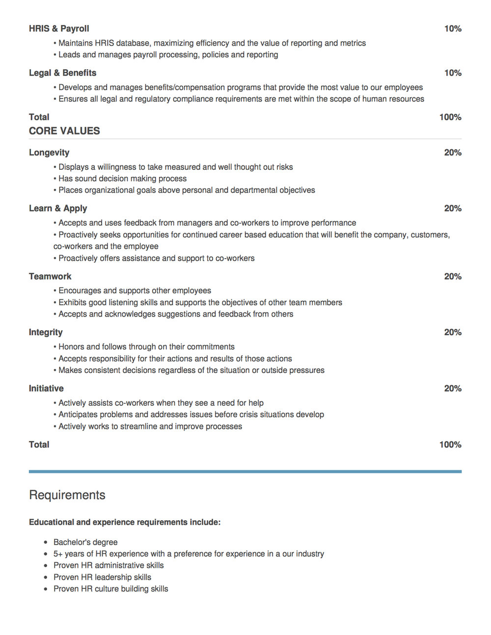 Human-Resources-Manager-Job-Description-Threads-Culture-page-2.jpg