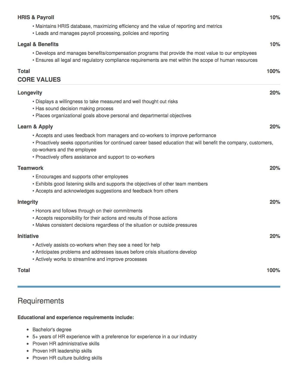 threads software updates print export job descriptions threads