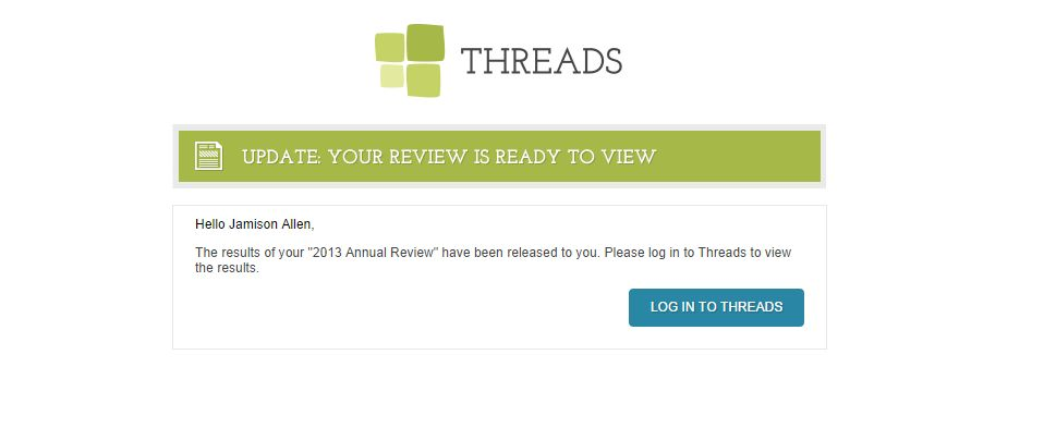 Employee-Released-Review-Email-Threads-Culture1.jpg