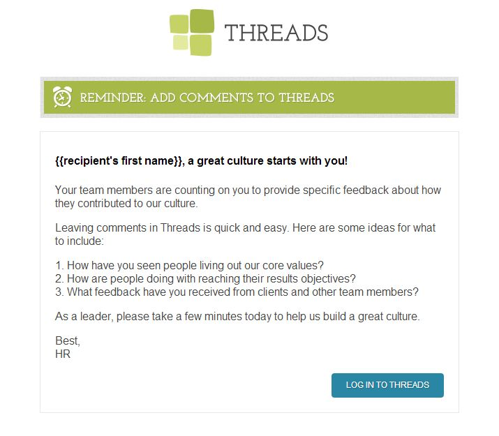 Default-Manager-Comments-Email-Template-in-Threads-Culture-Software.jpg