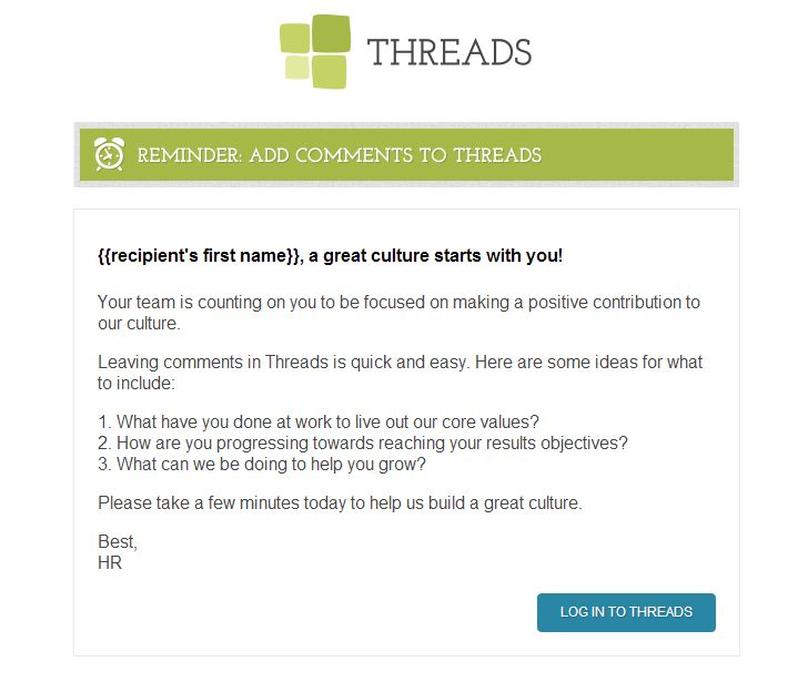 Default-Employee-Comments-Email-Template-in-Threads-Culture-Software.jpg