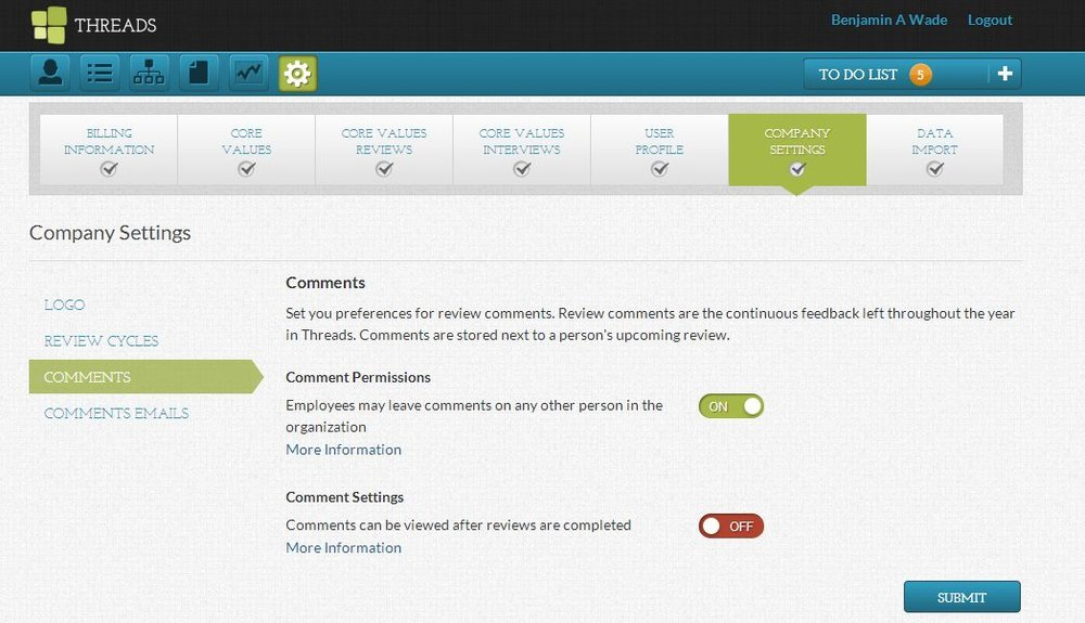 Comments-Settings-Options-in-Threads-Culture-Software.jpg