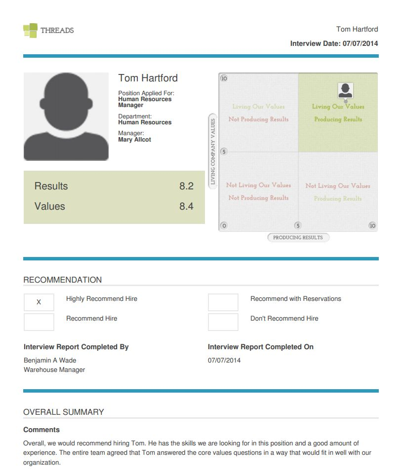 Threads-Culture-Interview-Forms-Changed-to-PDF.jpg