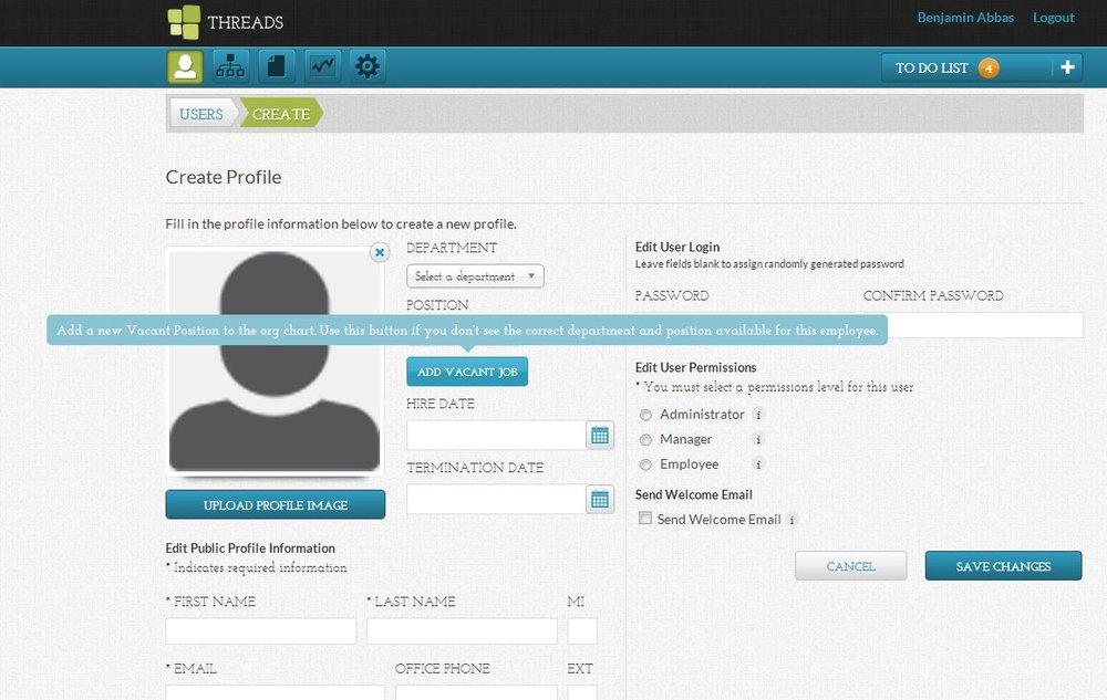 Add-Vacant-Job-Button-on-Employee-Profiles-Threads-Software.jpg