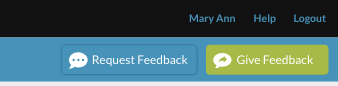 screenshot of request feedback top nav.png