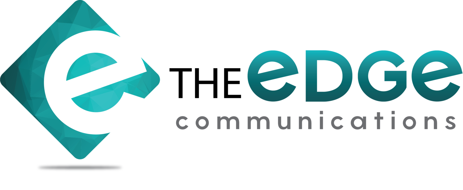 The Edge Communications