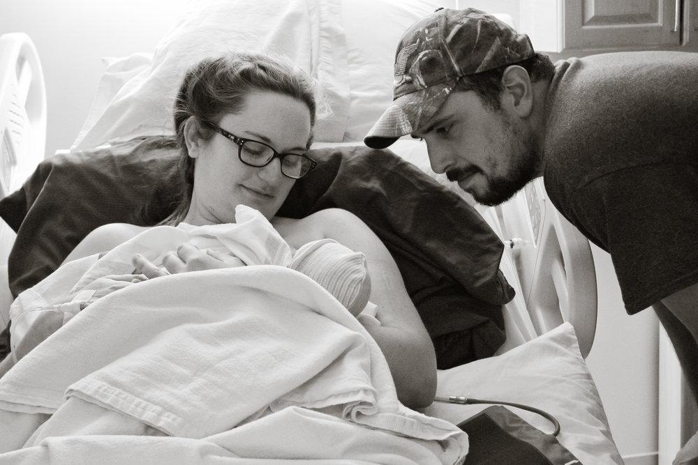 Wyatt Birth-1-55.jpg