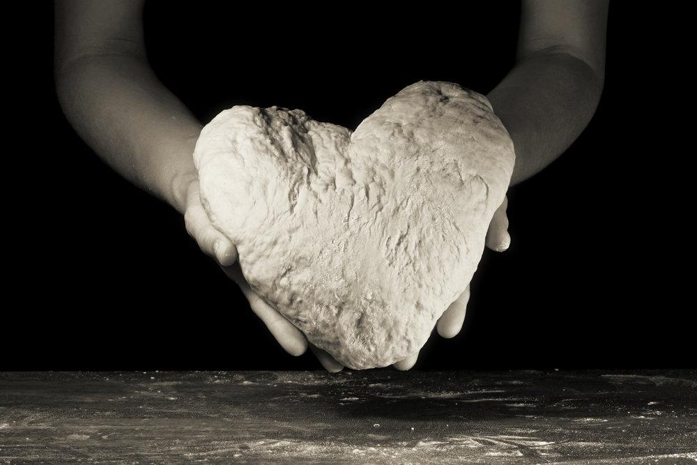 dough heart.jpg