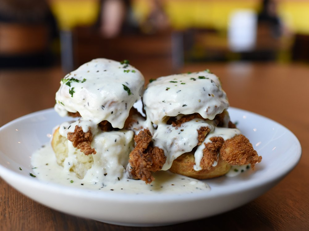 Chicken and Biscuits, Kimberly Park (1).JPG