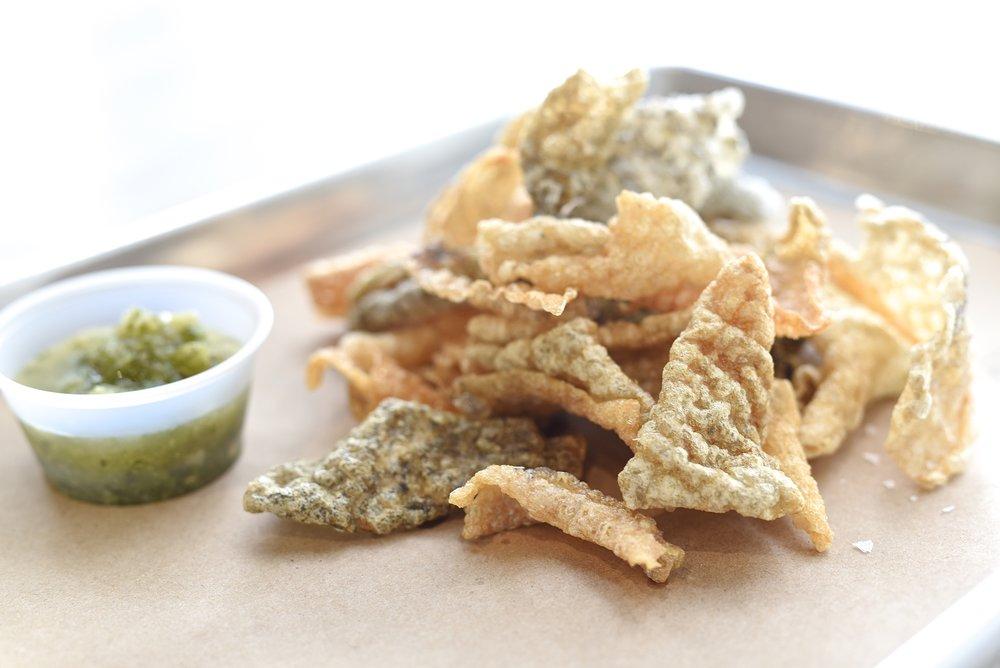 Chips+Salsa 08-Kimberly Park.JPG