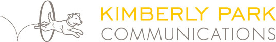 Kimberly Park Communications