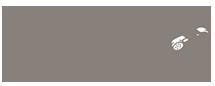 KPC_Logo_Header_Phone_Small.png