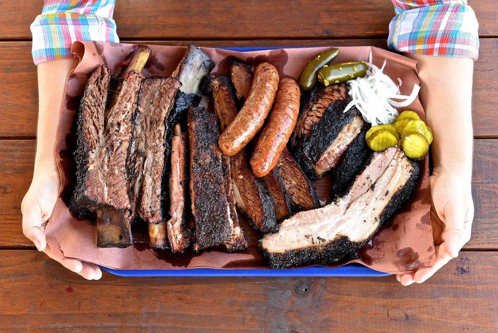 KBBQ Meat Tray - Kimberly Park.jpg