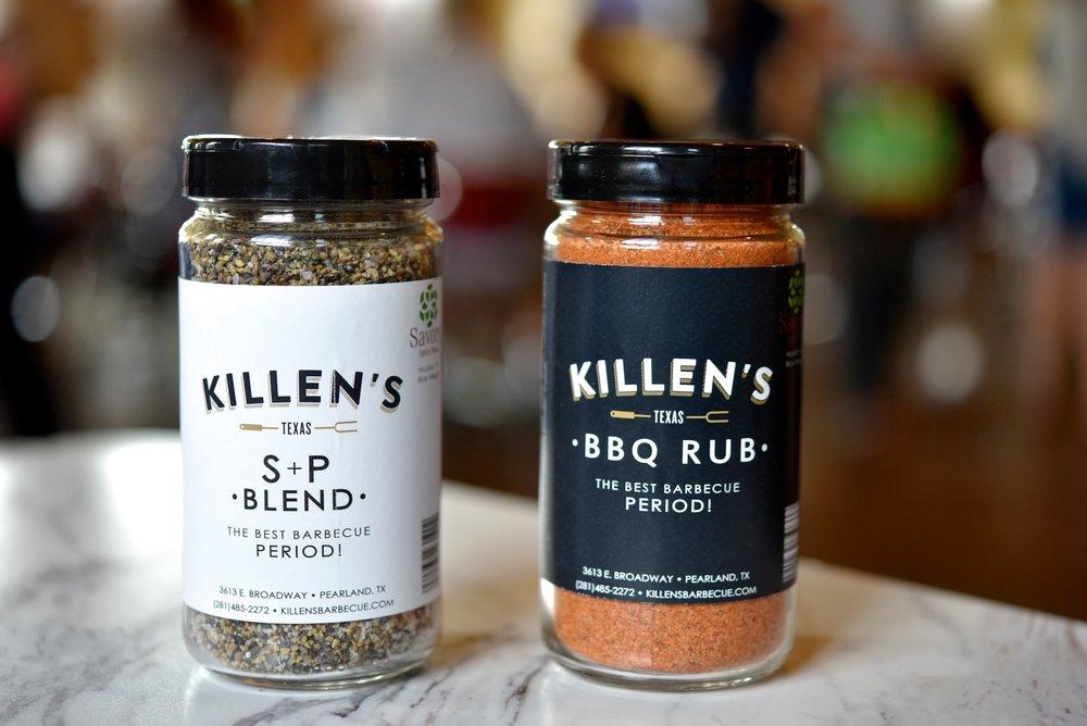 Spice Blends, Kimberly Park.JPG