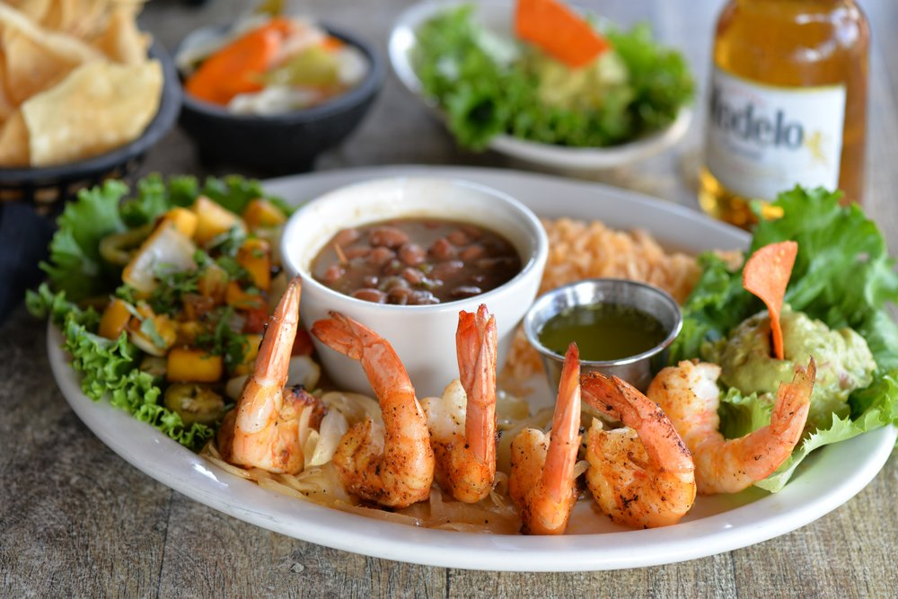 Raulito's Shrimp Special2.JPG