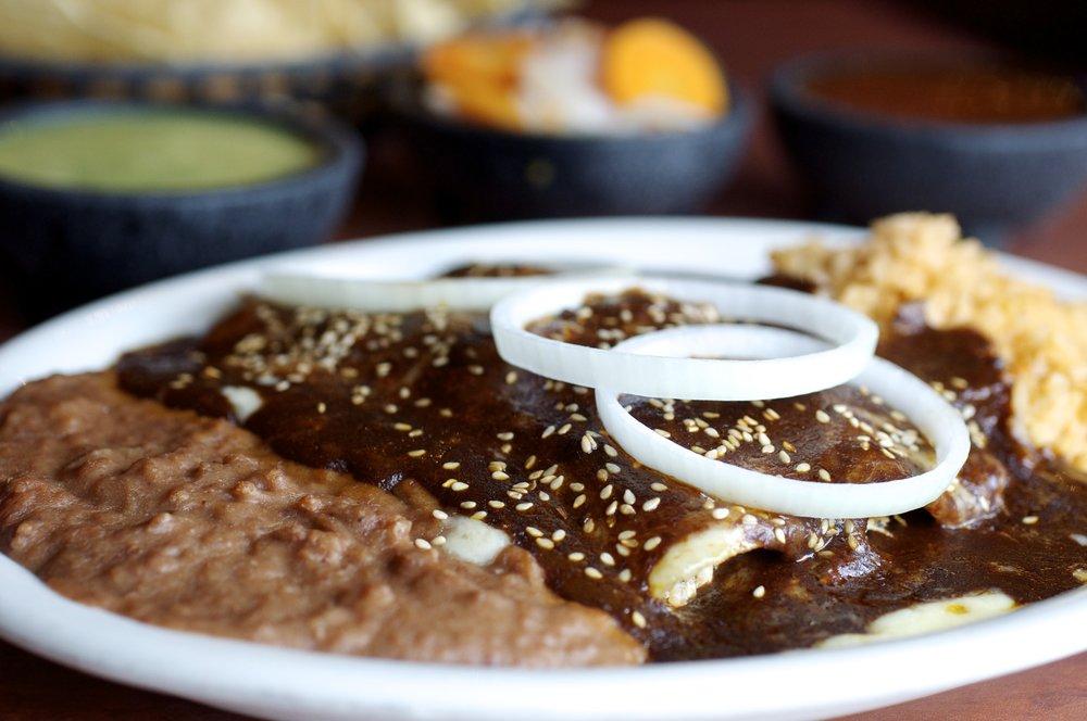 Chicken Mole, Kimberly Park.jpg