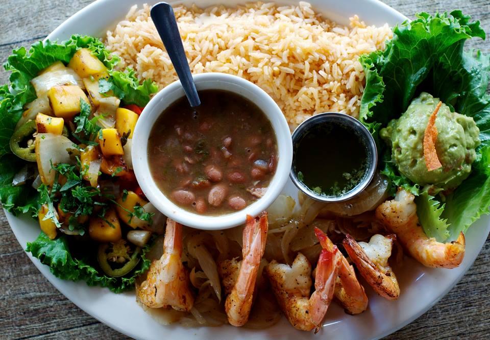 Raulito's Shrimp Special Kimberly Park.jpg