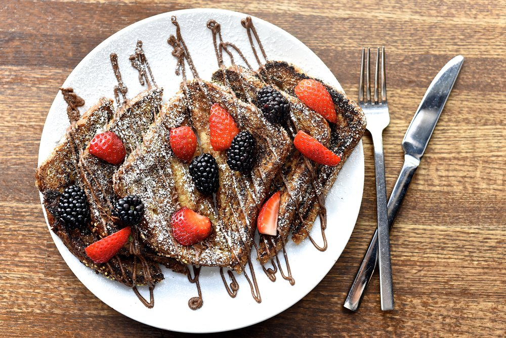Nutella French Toast by Kimberly Park (6).JPG