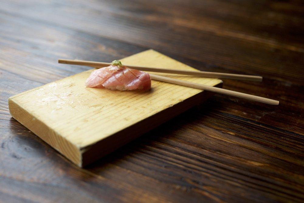 Nigiri-O Toro-KimberlyPark.jpg