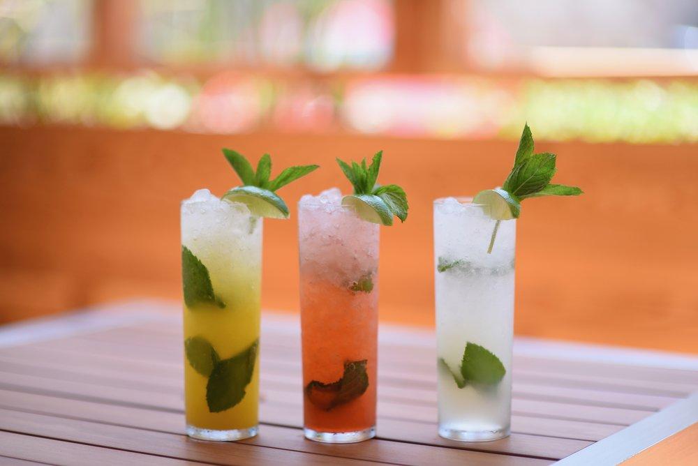 Mango, Strawberry, Lime Mojitos by Kimberly Park (1).jpg