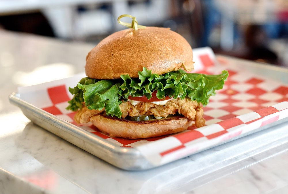 Fried Chicken Sandwich by Kimberly Park (6).JPG