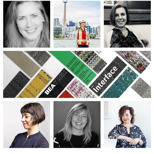 SAVE THE DATE! #beatmix of 2019 is happening on April 11.  Location : interface showroom, 134 Peter St #1602. 7-9 pm.  It is important to know that we are known to others and that others are know our resourcefulness.  #beatmix will include five featured guests from local design firms and participants will have the opportunity to interact with the Featured Guests in small groups throughout the evening.  #networking #womeninarchitecture #womeninleadership #architecture #design