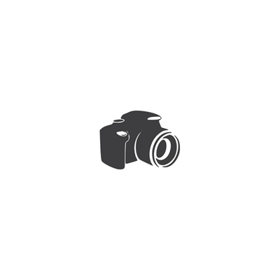 camera_icon_final.jpg