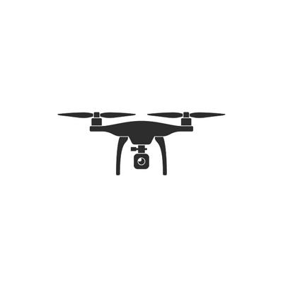drone_icon_final.jpg