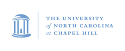 UNC_logo_542_sm.jpg