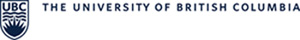 Logo_-_UBC_-_Standard_-sm.jpg