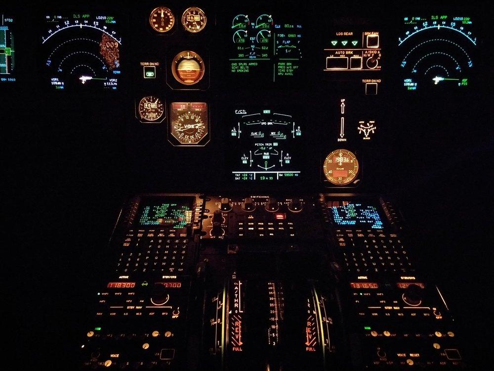 Cockpit Photo.jpg
