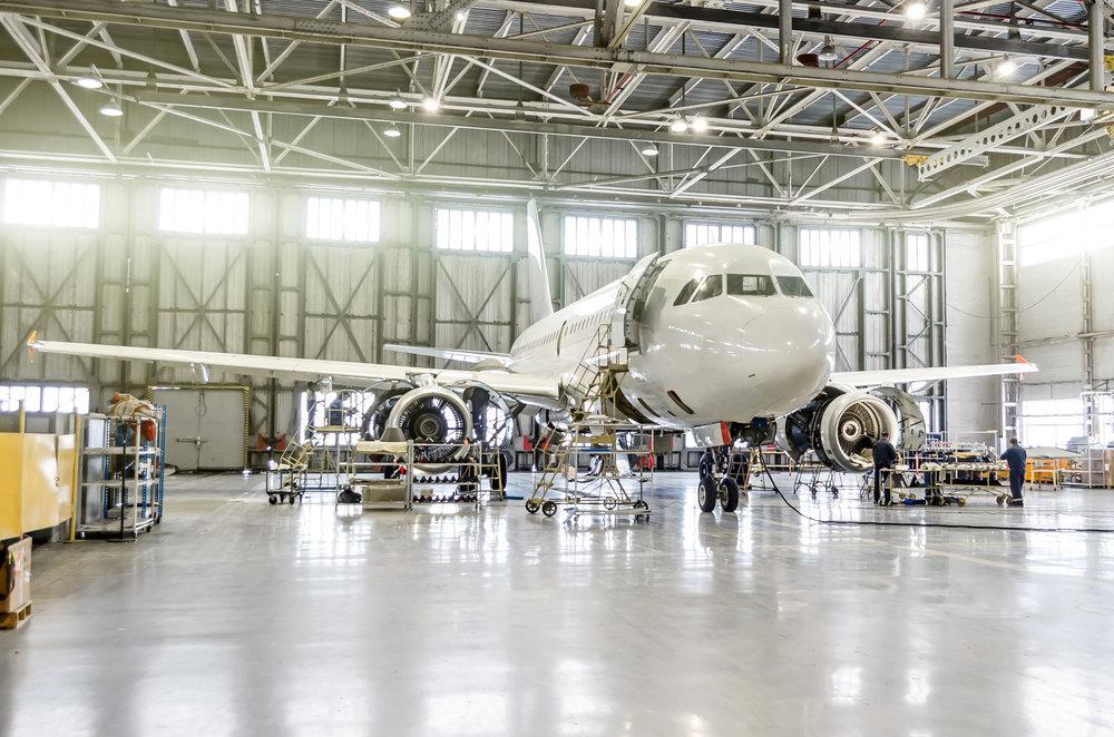 Airplane Maintainance.jpg