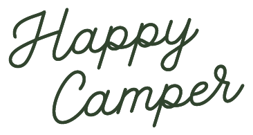 Happy Camper Films