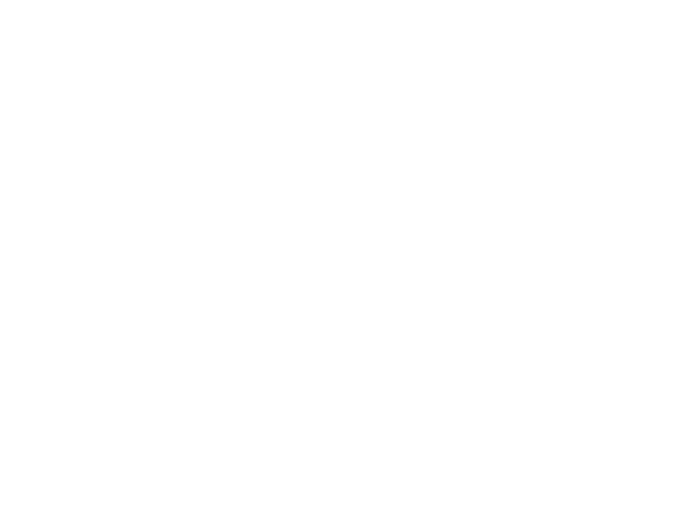 AfterTheGunflint-17.png