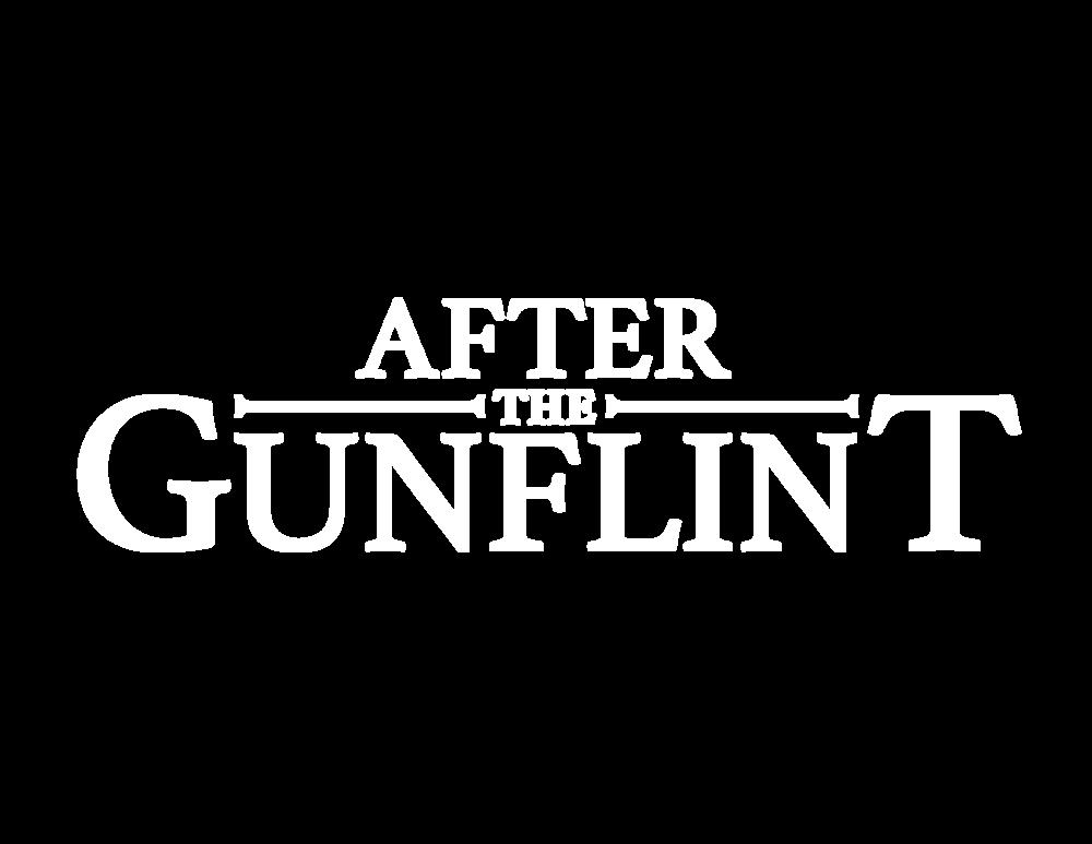AfterTheGunflint-17.png