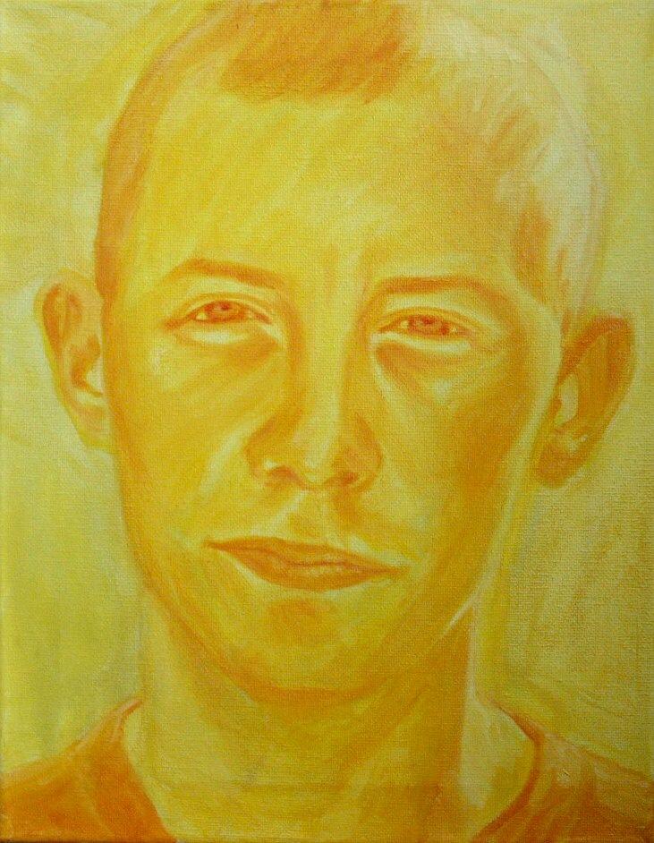 yellowmichael.jpg