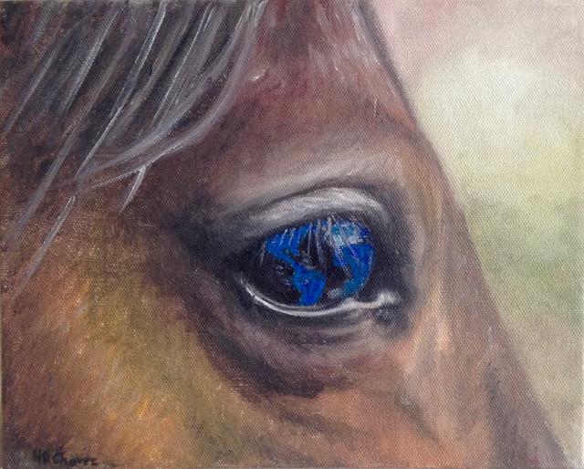 horseeye.JPEG
