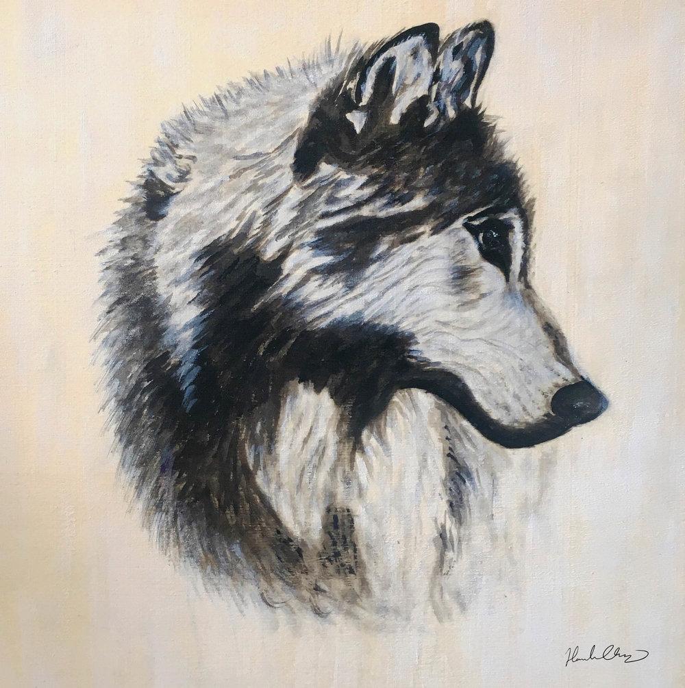 wolfpainting.jpg
