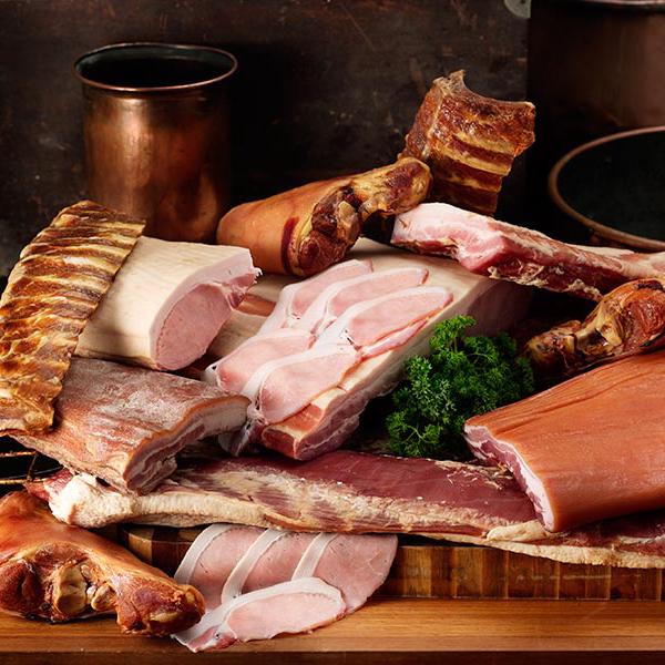 bacon-blackforest-small-goods-australia.jpg