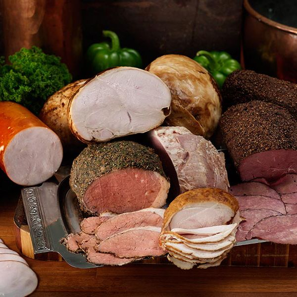 cold-cuts-black-forest-smokehouse-sydney-small-goods-to-order.jpg