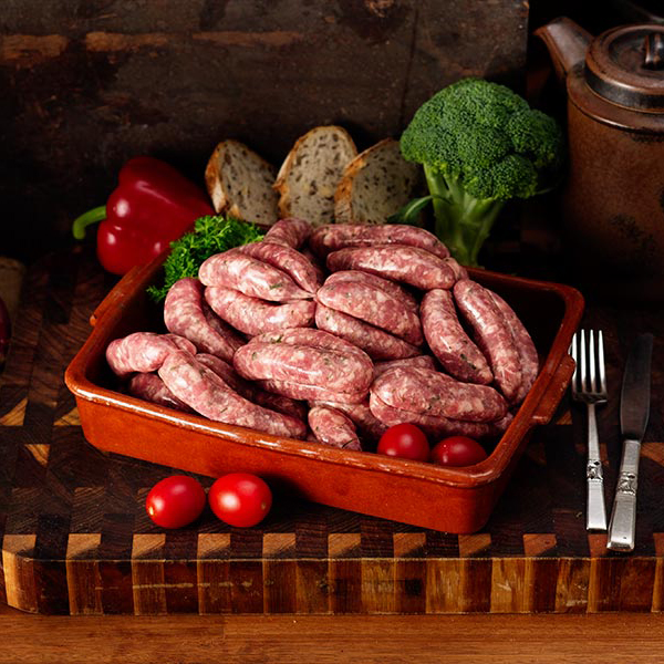 chipolata-sausages-black-forest-smoke-house-small-goods.jpg