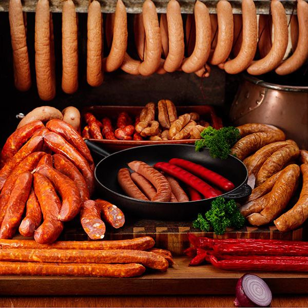 smoked-sausages-black-forest-sydney-meats-small-goods.jpg