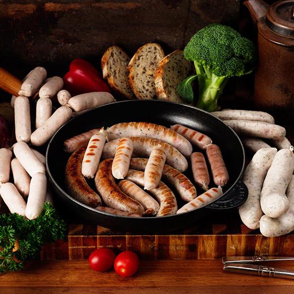 Breakfast-Sausages-Black-Forest-smallgoods-Sydney.jpg