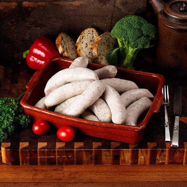 bbq-sausages-black-forest-smoke-house-small-goods.jpg