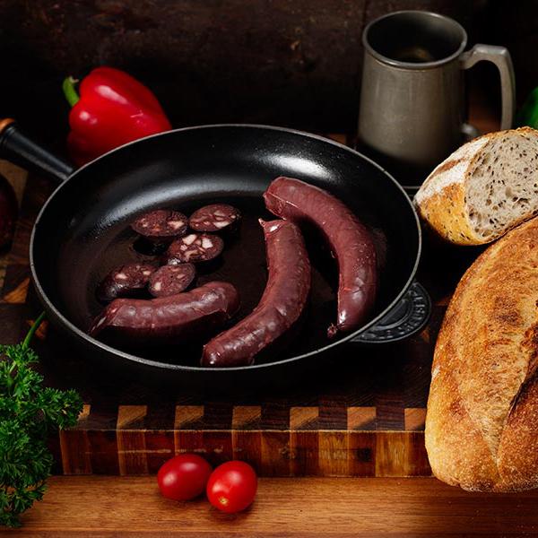 1BY1Boundin-noir-15cm-black-forest-smokehouse-marrickville-meat-factory-australia.jpg