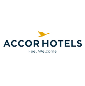 official-accor-hotel-use-black-forest-smokehouse.jpg