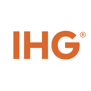 official-IHG-hotels-use-black-forest-smoke-house-for-meat-supplier.jpg