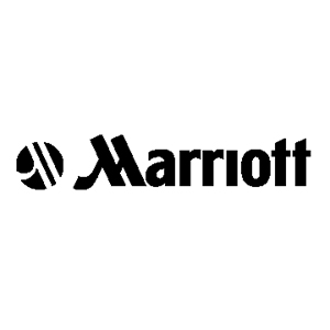 official-marriot-hotels-use-blackforest-smokehouse-for-meat-supply.jpg