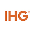 ihg-black-forest-as-meat-supplier-smallgoods.jpg